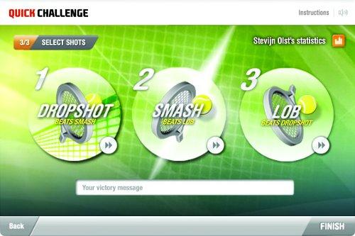 Quick Challenge2-GiorgioFasulo