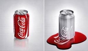 Branding-Social Media
